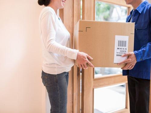 site transport colis entre particuliers au. Black Bedroom Furniture Sets. Home Design Ideas