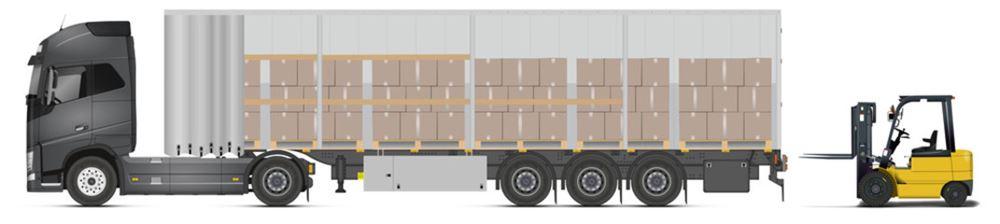 transport de colis entre particuliers au. Black Bedroom Furniture Sets. Home Design Ideas
